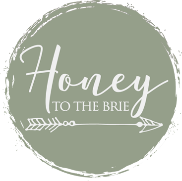 honey-to-the-brie-circle-logio.png