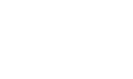 Honey To The Brie Logo